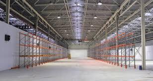 Картинки по запросу комплексный ремонт складского помещения киев