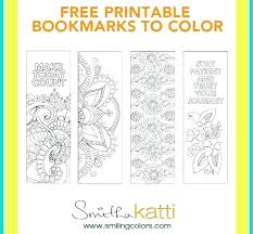 Free Bookmark Templates Download Blank Bookmark Template For Free Picture Photo