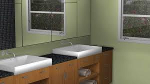 ikea vanities open cabinets for sink bases