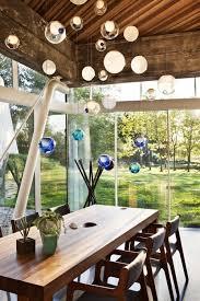 omer arbel office designrulz 7. Opulent Design Bocci Style Lighting 52 Omer Arbel Office Designrulz 7