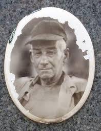 "Maben Houston ""Huse"" Robbins (1894-1956) - Find A Grave Memorial"
