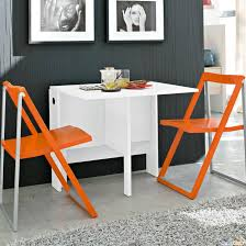 Collapsible Kitchen Table Small Spaces How To Build A Folding Table Foldable Furniture