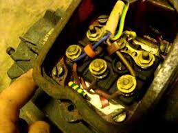cheap 3 phase delta wiring 3 phase delta wiring deals on siemens motor 3 phase wiring
