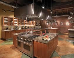 Kitchen Countertop Designs Kitchen Countertop Ideas Inspire Home Design