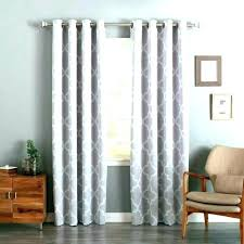 Nursery curtains boys Eyelet Curtains For Baby Boy Bedroom Nursery Curtains John Baby Boy Curtains Baby Boy Curtains Nursery Medium Curtains For Baby Pinterest Curtains For Baby Boy Bedroom Curtain Butterfly Printed Curtain For