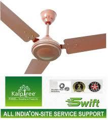 best quality ceiling fan warranty 2 year