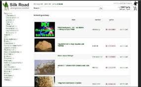 2 Road Acquired Shot Homepage From Of Screen Diagram Silk Scientific Markeplace Download