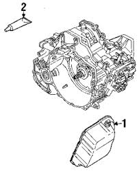 similiar 2004 volvo xc90 parts diagram keywords 2004 volvo xc90 engine diagram