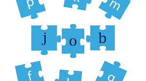 Skills For Jobs Resume How To Identify Your Skills When You Write Your Cv Irishjobs