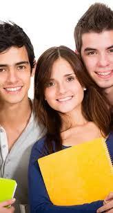 Курсовые контрольные дипломные работы