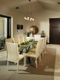 dining room khaki tone: saveemail edee  w h b p contemporary dining room