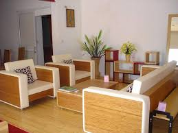 Types Of Chairs For Living Room Bamboo Chair Home Furniture