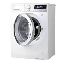 electrolux 9kg ultramix front load washing machine. electrolux 9kg ultramix front load washing machine r