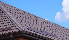 corrugated metal roofing 317 506 1358