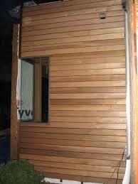 Beautiful Exterior Plywood Siding Ideas Interior Design Ideas