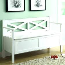 entry hall storage furniture. Entry Hall Bench Shoe Storage Furniture Benches Contemporary .