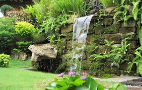 Small Picture Gardening and Landscaping Bancoiu Gardening Blogs