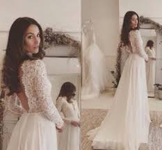 plus size rustic wedding dresses online rustic wedding dresses