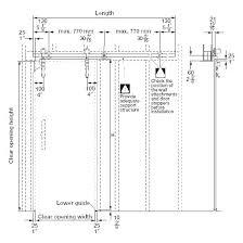 sliding glass door measurements sliding glass door measurements average width of sliding glass doors door height