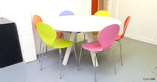 endearing round meeting table and chairs with round office tables and chairs adammayfieldco