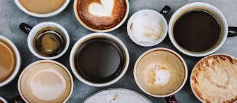 Light Vs Dark Roast Does Light Roast Contain More Caffeine Than A Dark Roast