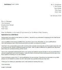 Cover Letter For Reading Teacher Resume Maker Create