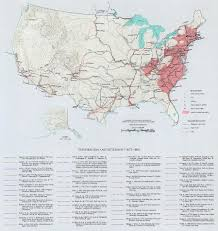 american timeline today united states exploration and settlement 1675 1800