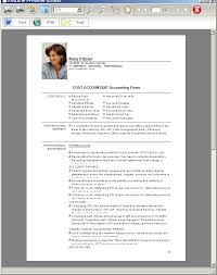amazing on the job training resume gallery simple resume office