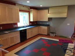 maple cabinetry custom cabinets kitchen remodel stillwater mn valley