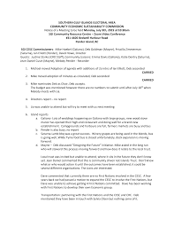 SOUTHERN GULF ISLANDS ELECTORAL AREA COMMUNITY ECONOMIC SUSTAINABILITY  COMMISSION Notice of a Meeting to be held Monday, July 9t