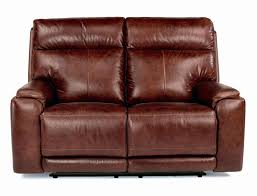 cheers clayton leather loveseat costco motion rosiultan loveat fram natuzzi leather sectional costco cheers clayton loveseat