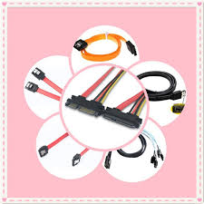custom all internal computer wire harness idc sata cable buy custom all internal computer wire harness idc sata cable buy sata cable sata cable sata cable product on alibaba com