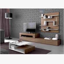 Wooden Cabinet Designs For Living Room Unique Lcd Tv Cabinet Design Hpd446 Lcd Cabinets Al Habib