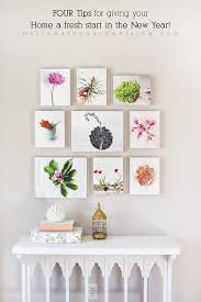 Best Wall Art Images On Pinterest Live Art Walls And Decor