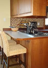 Kitchen Island Granite Top Breakfast Bar White Kitchen Breakfast Bar Ideas Also Black Granite Countertop