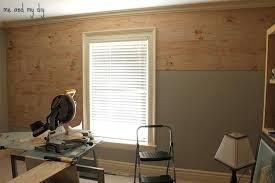 diy wood accent wall more bedroom progress accent wall diy wood pallet accent wall