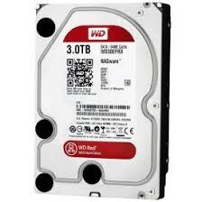 data storage devices ssd vs hdd storage device lab tested reviews by pcmag com