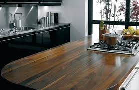 wood laminate countertop awesome wood laminate for modern sofa inspiration with wood laminate wood veneer over