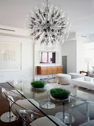 acrylic dining room chairs. Endearing Design Acrylic Dining Chairs Ideas Clear Remodel Pictures Houzz Room