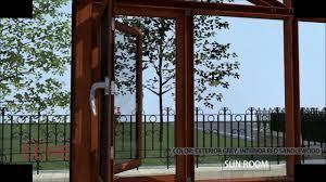 sunrooms australia. Veranda Sunrooms Australia With Glass Sunroom Panels E