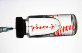 johnson johnson s 1 shot covid 19