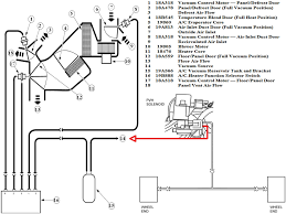 vacuum harness ford truck enthusiasts forums 2004 Ford F150 Vacuum Line Diagram 2004 Ford F150 Vacuum Line Diagram #61 2004 ford f150 vacuum hose diagram