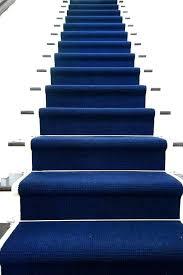 navy blue runner navy blue runner rug navy blue runner rug dark blue runner on white
