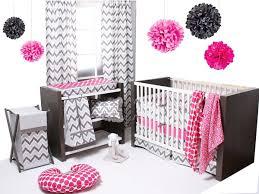nursery beddings pink and grey elephant crib bedding canada as