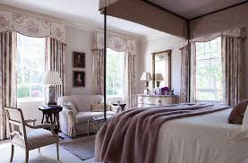lavender wall paint6 Bedroom Paint Colors for a Dream Boudoir