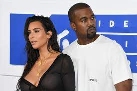 Kanye West: Autsch! Er löscht Kim und die Kardashians bei Twitter