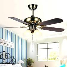 ceiling fan led light bulbs with fans lights new inch harbor breeze bulb replacement ceiling fan led light