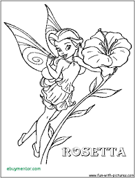 outstanding fawn fairy coloring pages disney fairies free printable inspirational of how to draw a fairy