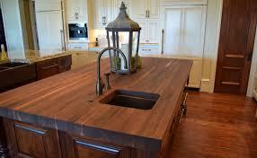 butcher block countertops custom wood siding dallas tx matchstick woods