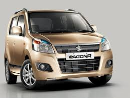 new car launches on diwali 2013Maruti Suzuki WagonR automatic launched at Rs 476 lakh  ZigWheels